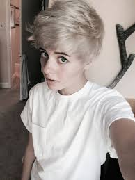 tomboy hairstyles long hairstyles tomboy long hairstyles picture under hairstyles