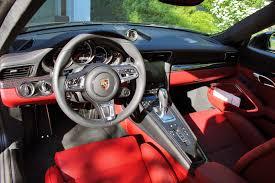 porsche 911 turbo s 2017 2017 porsche 911 turbo s autos ca