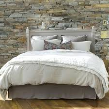 washed linen duvet cover dark grey dark grey linen quilt cover