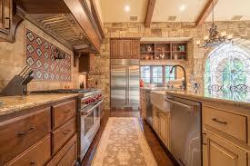 Narrow Kitchen Design Ideas 10 Kitchen Design Ideas For Narrow Room 18737 Kitchen Ideas
