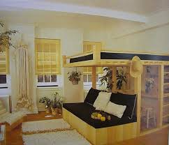 bunk bed couch ikea ideas advice for your home decoration