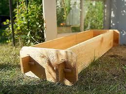 design of large garden planters outdoor decor 1x3 cedar garden