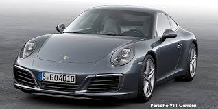 911 porsche cost porsche 911 specs prices in south africa cars co za