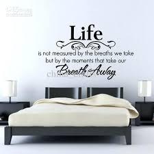 is livingroom one word single word wall decals zebragarden me
