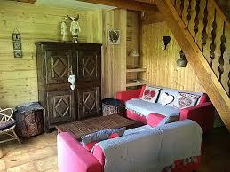 chambre d hote les rousses chambre d hote les rousses best of élégant chambre d hote les
