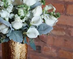 florist augusta ga martina s flowers and gifts florist of augusta ga