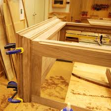 Free Woodworking Plans For Display Cabinets by Simple Woodwork Projects Experience