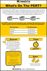 free pert test practice pert practice exam