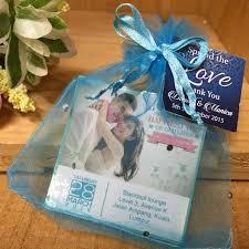 Wedding Gift Kl Sample Door Gift U0026 Alibaba China Door Gift Animal Widelife Protect