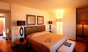 Tips To Spice Up The Bedroom Tips For Spicing Up Bedroom Easy Ways To Spice Up The Bedroom How