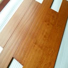 cheap engineered hardwood flooring cheap engineered click hardwood