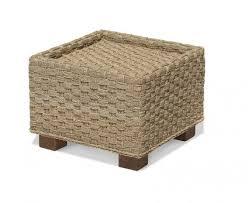 53 best rattan garden furniture images on rattan