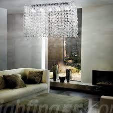 Black Traditional Chandelier Amazing Crystal Chandelier In Modern Home Interior Design Ideas