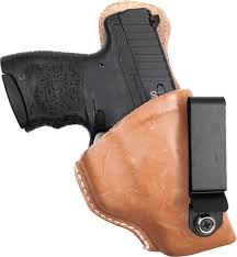 Most Comfortable Concealed Holster Top Five Most Comfortable Concealed Carry Locations Gunsamerica