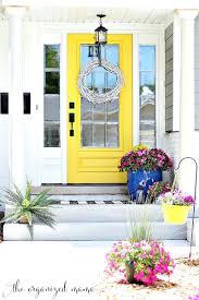 Best 25 Summer Porch Decor by Patio Ideas Patio Decorating Ideas Pinterest Patio Decorating