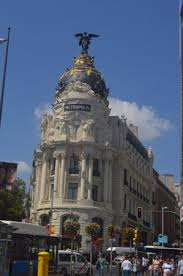 metropolis madrid spain top tips before you go with photos