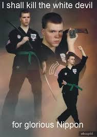 Ptsd Clarinet Boy Meme - rofl at this meme page 2 bodybuilding com forums