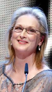 hairstyles for women over 50 with glasses current hairstyles for