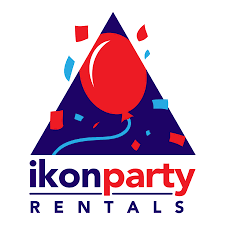 Houston Party Rentals Ikon Party Rentals Houston Leading Party Rentals Supplier