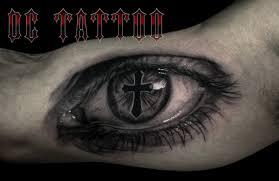 eye by disse86 on deviantart
