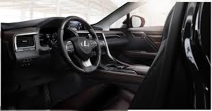 2016 lexus tx crossover 2016 lexus rx crossover review top car today