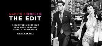 best men suit deals on black friday on 24th shoes macy u0027s