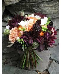 fall flowers for wedding 11 fall wedding bouquet ideas wedding weddings and flowers