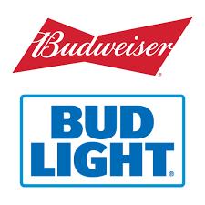budweiser bud light family companies