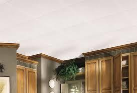 textured look ceilings 932 armstrong ceilings residential