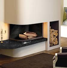 corner wall mounted gel fireplace fuel gas modern ideas expansive