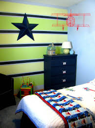 bedroom stylish boys rooms ideas 08 1 kids bedroom design kids