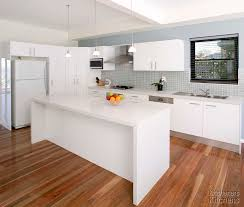 New Kitchen Design Pictures Of New Kitchens Kitchen Designs Opulent Ideas 41 On Home