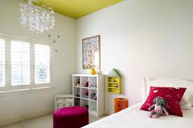 home office paint colors modern dallas with modern wall decals