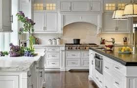 Comfort Mats For Kitchen Comfort Chef Kitchen Mat Kitchen Rugs Kitchen Floor Mats Kitchen