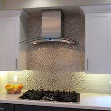 glass kitchen tiles for backsplash gray glass kitchen tiles brown gray glass mosaic linear