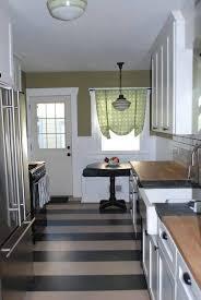 kitchen ideas for the kitchen design cheap kitchens cool kitchen