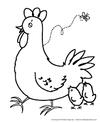 simple shapes coloring pages free printable simple shapes mother