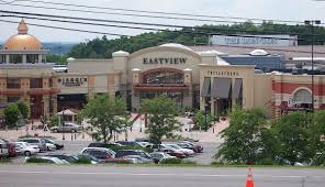 Destiny Usa Mall Map by Eastview Mall Wikipedia
