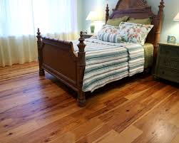 hickory hardwood floors houzz