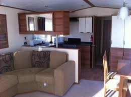 One Bedroom Holiday Cottage 20 One Bedroom Holiday Cottage Holiday Cottages Lancashire