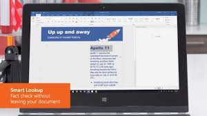 microsoft office home and business 2016 product key card 1 pc