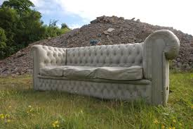 Are Chesterfield Sofas Comfortable Decoration Are Chesterfield Sofas Comfortable And