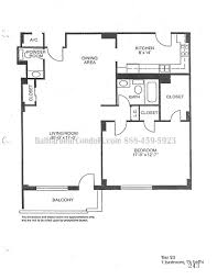 carbucks floor plan trump palace floor plans turnberry ocean colony grand cayman 3