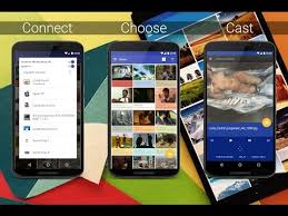 android dlna best dlna android apps for to your tv