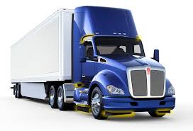 kenworth truck cab kenworth debuts t680 day cab for delivery and regional applications