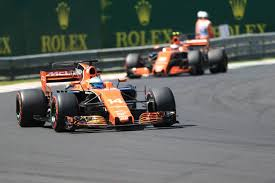 mclaren f1 2017 honda wants to overtake renault by end of 2017 f1 season the drive