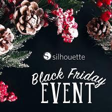 best deals pu black friday 24 best 2015 black friday shop small images on pinterest black