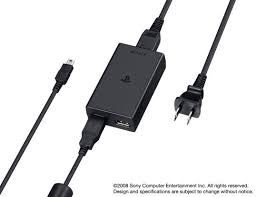 ps3 controller black friday sony has a ps3 controller charger let us show you it