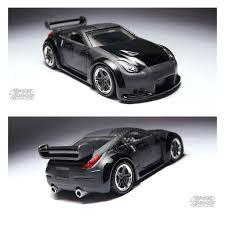 custom nissan 350z body kits drift king custom wheels nissan 350z fast and furiou u2026 flickr