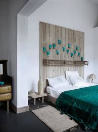 Decoration Ideas For Bedroom Walls With Ideas Hd Images - Bedroom walls ideas